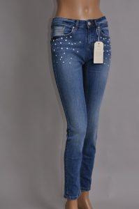 TT женские джинсы (1)