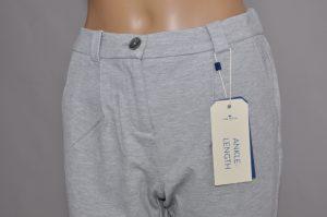 TT женские джинсы (10)
