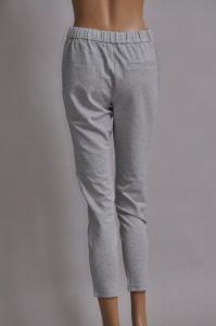 TT женские джинсы (11)