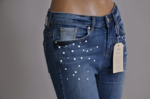 TT женские джинсы (2)