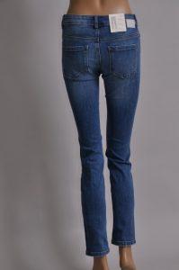 TT женские джинсы (3)