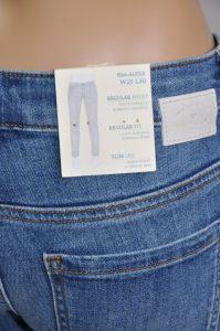 TT женские джинсы (4)