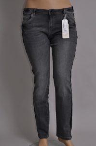 TT женские джинсы (5)