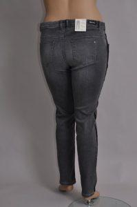 TT женские джинсы (7)