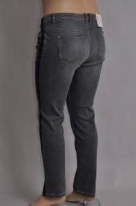 TT женские джинсы (8)