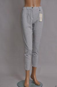 TT женские джинсы (9)