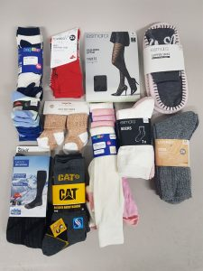 LIDL socks (1)