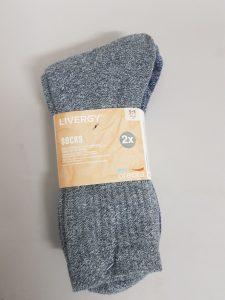 LIDL socks (12)
