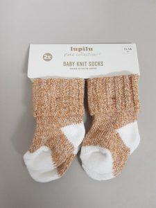LIDL socks (4)