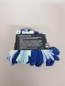 LIDL socks (7)
