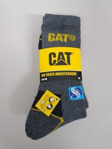 LIDL socks (8)