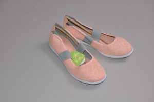 UK SHOES SUMMER (8)