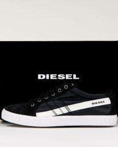 Diesel Logo-2