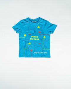 OVS kids summer-8